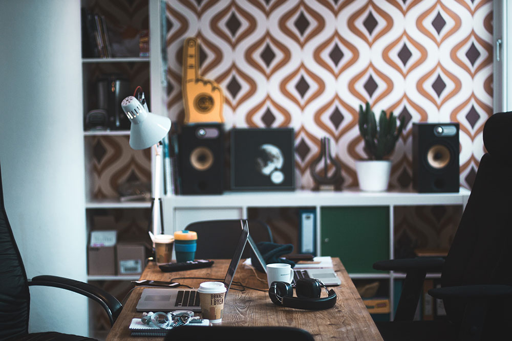 What Happened When You Quit Your Job How Did Adapt To The Whole New Working Environment