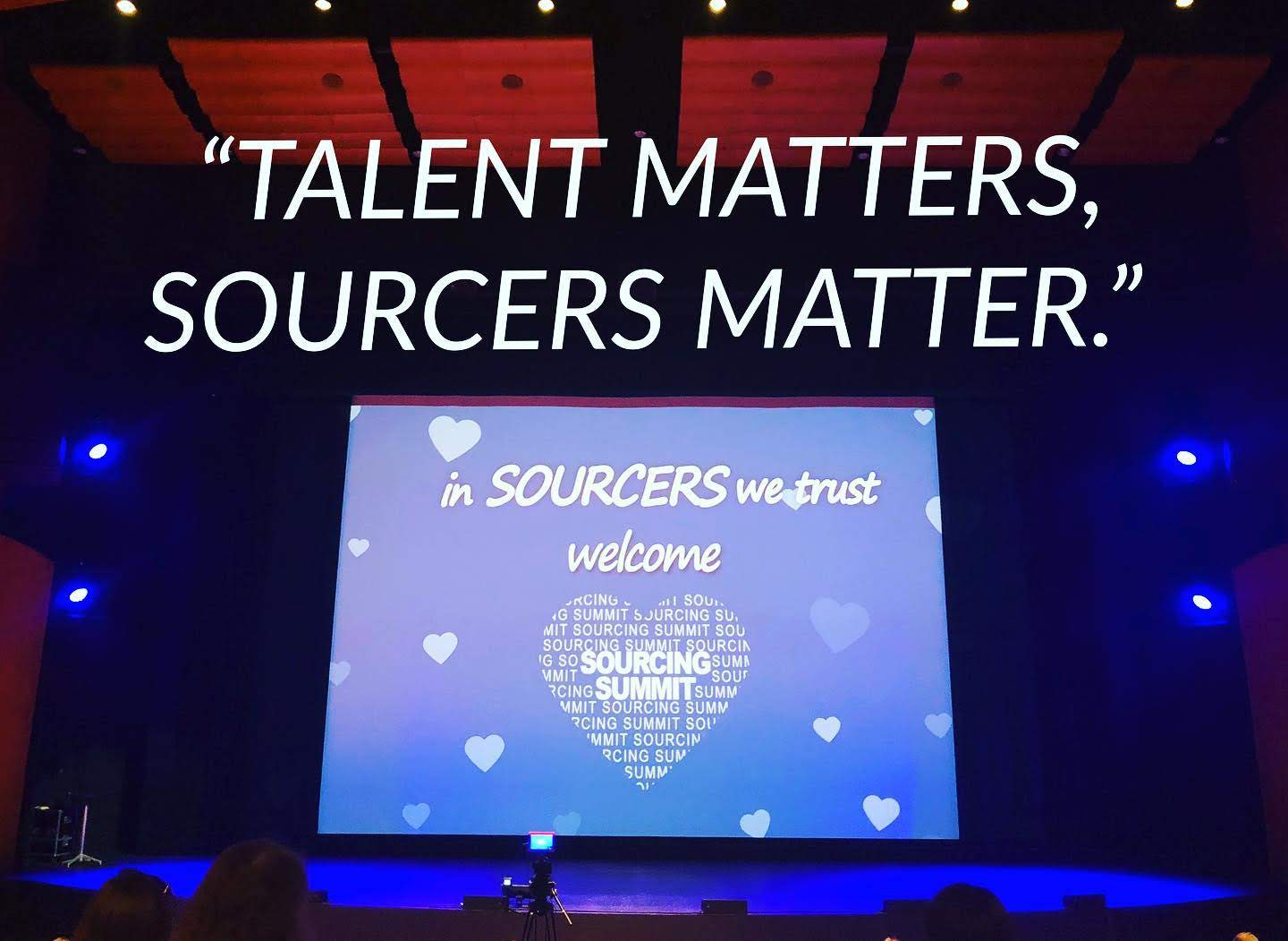 Sourcing Summit Estonia 2019