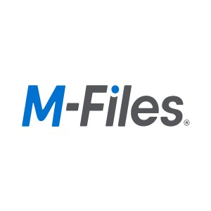 M-Files Finland - Developer Support Engineer